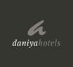 Daniya Hotels